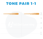 Tone Pair 1-1 cropped.png