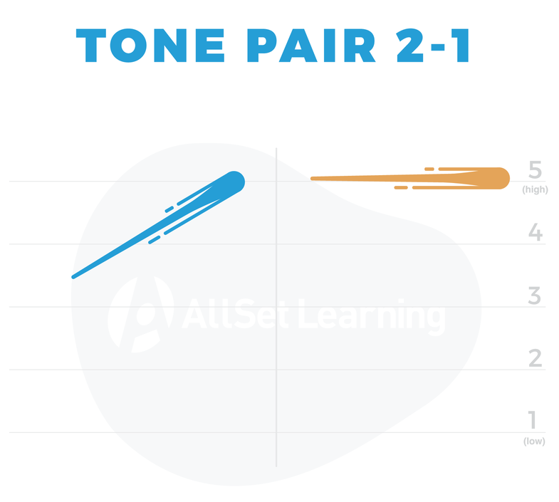 Tone Pair 2-1 cropped.png