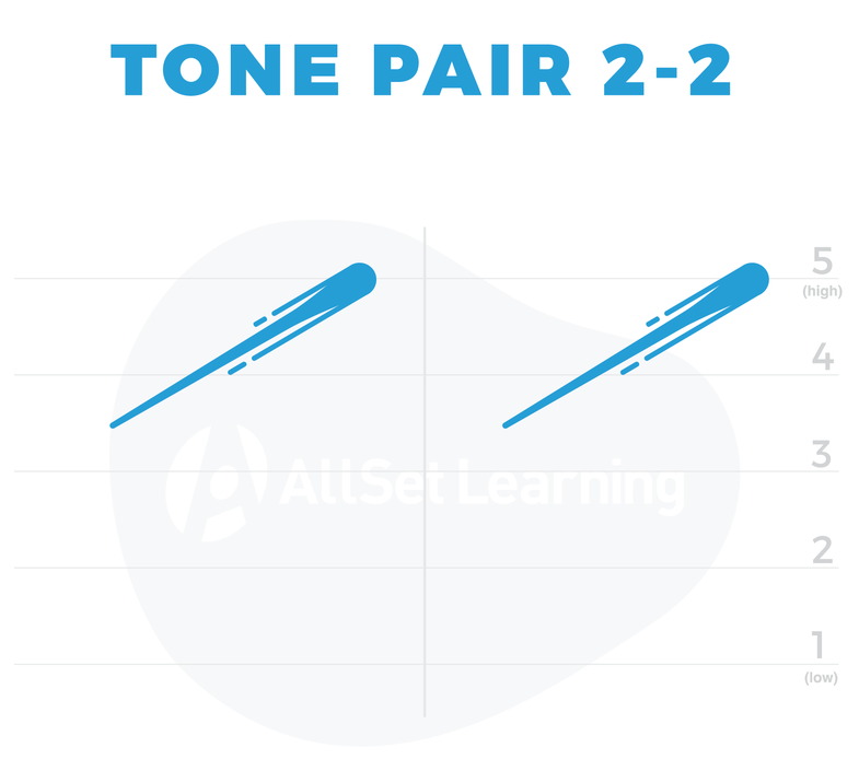 Tone Pair 2-2 cropped.png
